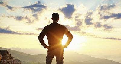 رابطه کم خوابی افراد و موفقیت در زندگی