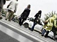 حدود یک میلیون دختر ایرانی در آستانه تجرد قطعی