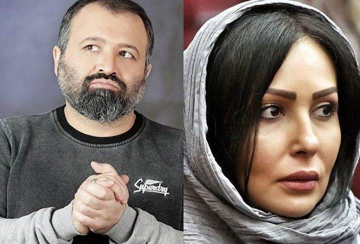 خواستگاری های عجیب و غریب بین بازیگران مشهور
