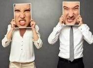 دلایل عمده بروز عصبانیت و دعوا بین همسران