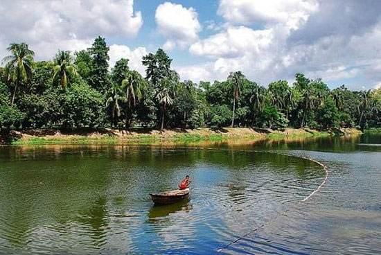 راهنمای سفر به داکا شهر زیبا و توریستی آسیایی