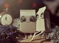 اس ام اس های احساسی و ناب درباره عشق