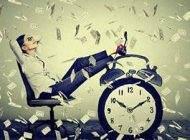 با انجام این کارها وضعیت مالی تان را دگرگون کنید