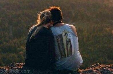 تصاویر عاشقانه ناب دونفره زیبا و جدید