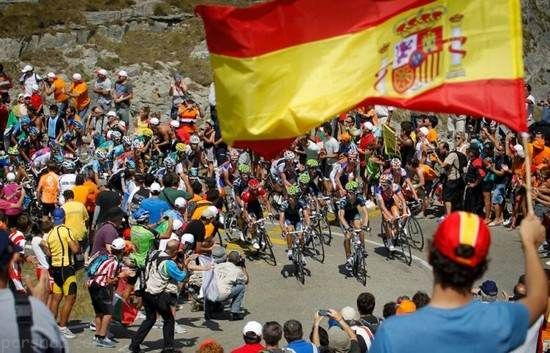 فستیوال های هیجان انگیز تابستانی اسپانیا