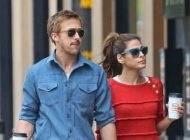 متفاوت ترین زوج های مشهور هالیوودی را بشناسید