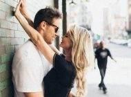 گلچین عکس های عاشقانه دونفره رمانتیک 96 – 2017