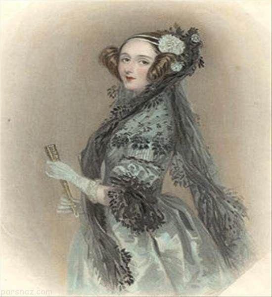 اختراعات جنجالی زنان در طول تاریخ را بشناسید