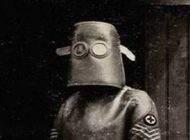 لباس های نظامی خاص و تعجب برانگیز در طول تاریخ