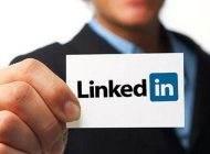 لینکدین ابزار موفق مدیران برای بازاریابی