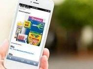 نقش بازاریابی موبایلی در جذب مشتری ها
