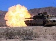 بهترین تانک های نظامی حال حاضر جهان را بشناسید