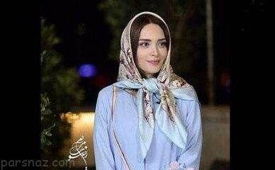 بازیگران و ستاره های ایرانی و خبرهای داغ (268)