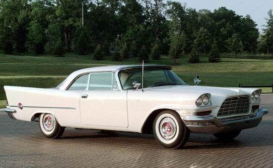 تاثیرگذارترین خودروهای ساخته شده در تاریخ