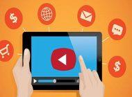 توصیه های مهم درباره بازاریابی ویدئویی