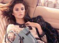 استایل و تیپ جدید سلنا گومز خواننده مشهور