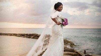 رسم و رسوم های عجیب عروسی در کشورهای جهان
