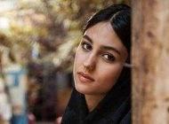 دختران ایرانی در میان زیباترین بانوان جهان