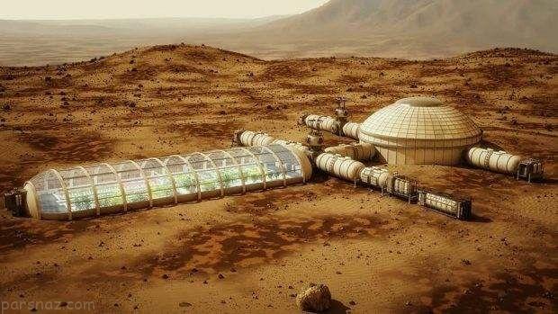 10 نکته مهم درباره مواجهه با موجودات فضایی
