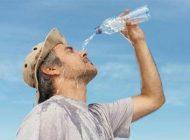 معرفی دمنوش برای گرمازدگی روزهای تابستانی