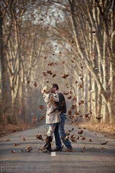 عکس های عاشقانه دونفره دختر و پسر مرداد ماه