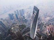 با بلندترین ساختمان های دنیا در سال 2017 آشنا شوید