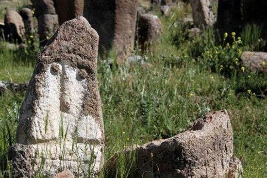 تجربه سفر لذت بخش به اردبیل تاریخی و زیبا