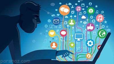 استفاده از بازاریابی دیجیتال در رشد کسب و کار