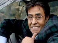 مروری بر 30 سال بازیگری و درخشش خسرو شکیبایی