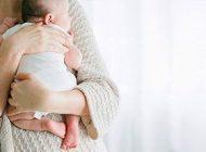 بزرگ ترین نگرانی های مادران باردار