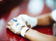 همه چیز درباره بیماری هموفیلی و راه درمان آن