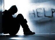 دلیل گناه شمرده شدن خودکشی چیست؟