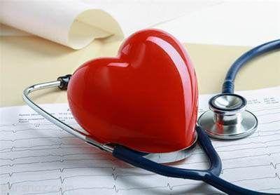 این 6 عادت سلامت قلب را تهدید می کند