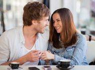 اولین ویژگی های یک زوج موفق و خوشبخت