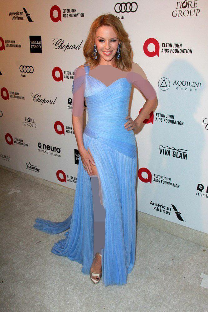 قدکوتاه ترین زنان بازیگر زیبای هالیوودی را بشناسید
