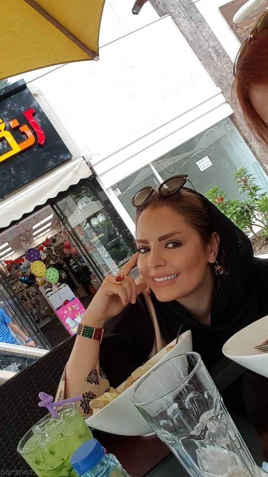 آخرین استوری چهره های مشهور ایرانی در اینستاگرام