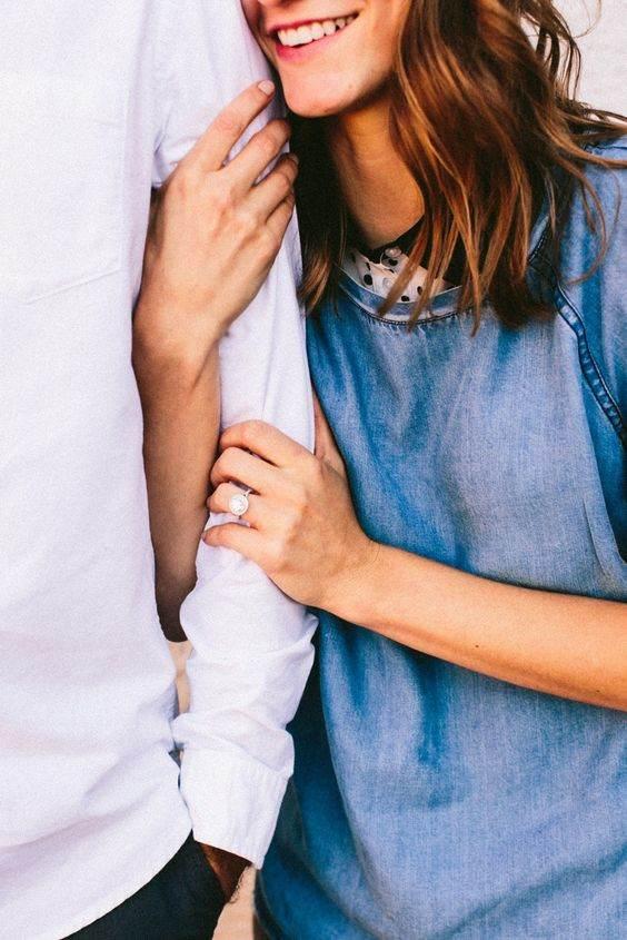 عکس های عاشقانه رمانتیک و زیبای زوج ها