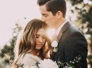 عکس های عاشقانه دونفره زیبا و جذاب