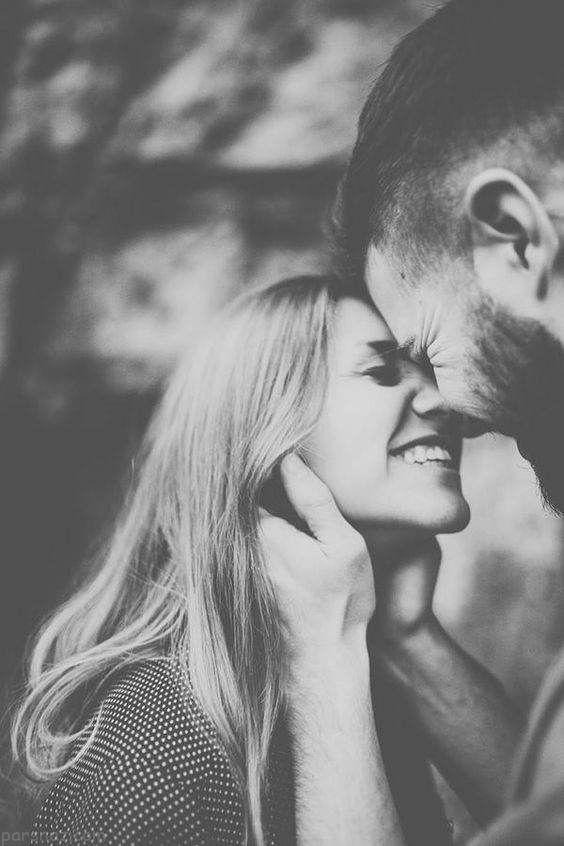عکس های عاشقانه ناب و زیبای زوج ها