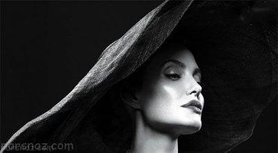 آنجلینا جولی درباره تنها بودنش درد دل کرد