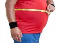رفع چربی های موضعی بدن در سه گام
