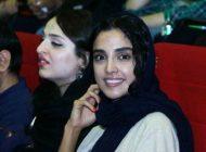ستاره های ایرانی در اکران فیلم کارگر ساده نیازمندیم