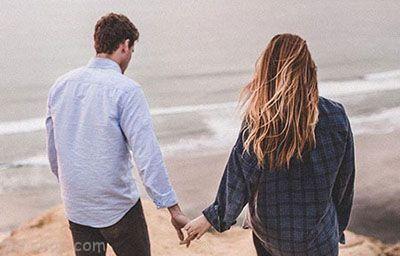 نشانه های رابطه عاطفی بی دوام را بشناسید