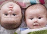 نکات کاربردی و مهم درباره فرزندان دوقلو