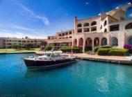 لوکس ترین هتل های گران قیمت جهان را بشناسید