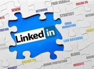 لینکدین شبکه اجتماعی محبوب مدیران موفق