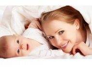 تاثیرات مخرب آلاینده ها بر سلامت مادر و جنین