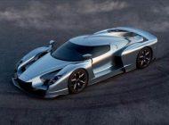 پرشتاب ترین خودروهای آمریکایی را بشناسید