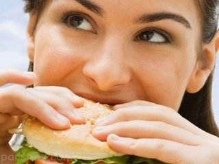 خانم ها و مقابله با مشکلات اضافه وزن و چاقی