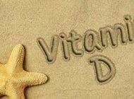 درباره مصرف ویتامین D و معرفی منابع آن